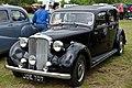 Rover 75 P3 (1948) - 9188472616.jpg