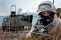 Royal Marines Stage Amphibious Landing in Norway MOD 45151164.jpg