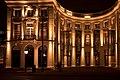 Royal Theatre (Koninklijke Schouwburg) The Hague (38318048521).jpg