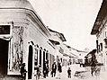 Rua da Quitanda - 1862 (10010908).jpg