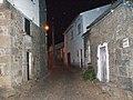 Rua do Castelo ASM 01.jpg
