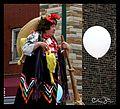 Rubber Chicken Lady (489442466).jpg