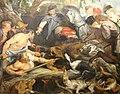 Rubens-chasse au sanglier.jpg