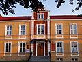 Rudnik nad Sanem - budynek zespołu szkół zawodowych-2.jpg