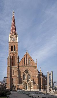 Rudolfsheimer Pfarrkirche gesamt.jpg