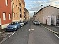 Rue Cordiers - Mâcon (FR71) - 2020-12-22 - 2.jpg