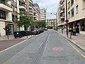 Rue Général Chanzy - Charenton-le-Pont (FR94) - 2020-10-16 - 1.jpg