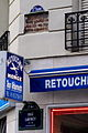 Rue Larrey, Paris 5.jpg