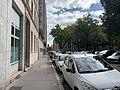 Rue Marc-Antoine Petit (Lyon) - octobre 2020.jpg