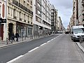 Rue Patay - Paris XIII (FR75) - 2020-09-30 - 2.jpg