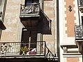 Rue Patru 4-6.jpg