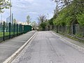 Rue Progrès - Noisy-le-Sec (FR93) - 2021-04-16 - 2.jpg