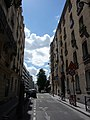 Rue Villiers-de-L'Isle-Adam, Paris 29 July 2015 - panoramio 3.jpg