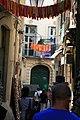 Rue commerçante (MONTPELLIER,FR34) (1259405154).jpg