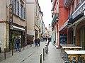 Rue des Filatiers.jpg