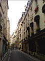 Rue des Grands Augustins.jpg