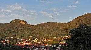 Heubach - Heubach and Rosenstein