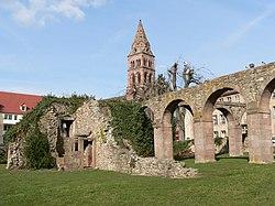 Ruines 1.jpg