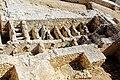 Ruins of Monastery of St Francis Heraklion.jpg