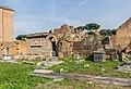 Ruins of tabernae novae (3).jpg