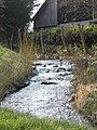 Ruisseau à Stotzheim - panoramio.jpg