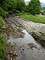Ruisseau de Loverchy @ Parc du Val Vert @ Seynod (50884068208).jpg