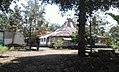 Rumah Batu, Karanglewas, Banyumas.jpg