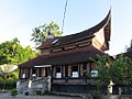 Rumah Gadang Baanjuang Agam.jpg