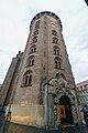 Rundetaarn - Round Tower (37640655240).jpg