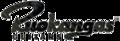Ruokangas guitars logo.png