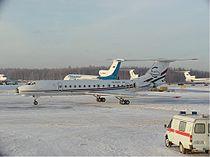 RusAir Tupolev Tu-134.jpg