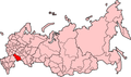 RussiaSaratov2005.png