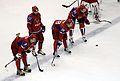 Russia vs Latvia (2010 Olympics) 04.jpg