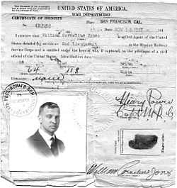 Russian Empire Visa on US document 1917.jpg