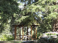 Rustic Lookout Pavilion from SW.jpg