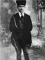 Rustu Pasha.jpg