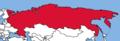 Rusya cb.png