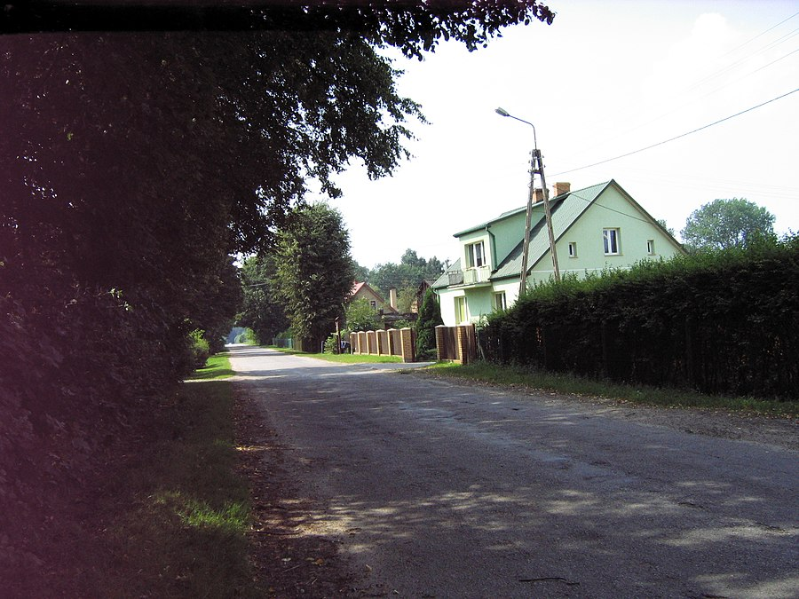 Ruszczany