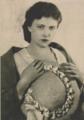 Ruth Chatterton (May 1921).png