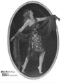 Ruth Page 1921.png