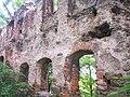 Rybnica zamek1.jpg