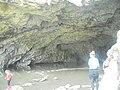 Rydal Cave (28th April 2019) 003.jpg