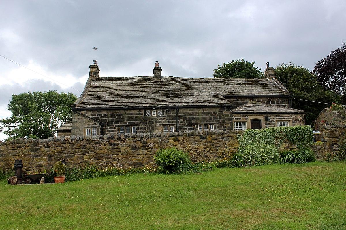 Ryecroft Hall, West Yorkshire.jpg