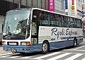 Ryobi bus ryobi express sakai aeroqueenM.jpg