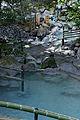 Ryokukeitouen Kirishima City Kagoshima Pref16n3987.jpg