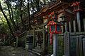 Ryosenji Nara Japan48n.jpg