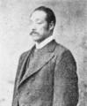 Ryosuke Saito.png