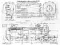 Sächsische X V 2. Lieferserie Musterblatt.png