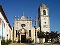 Sé de Aveiro - Portugal (318991118).jpg