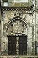 Sézanne, église Saint-Denis, portail occidental 02.jpg